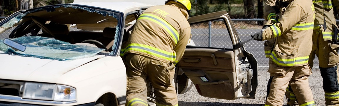 Chiropractor for Auto & Car Accident Injury Dr & Chiropractor -Call(215)632-3074 local near me