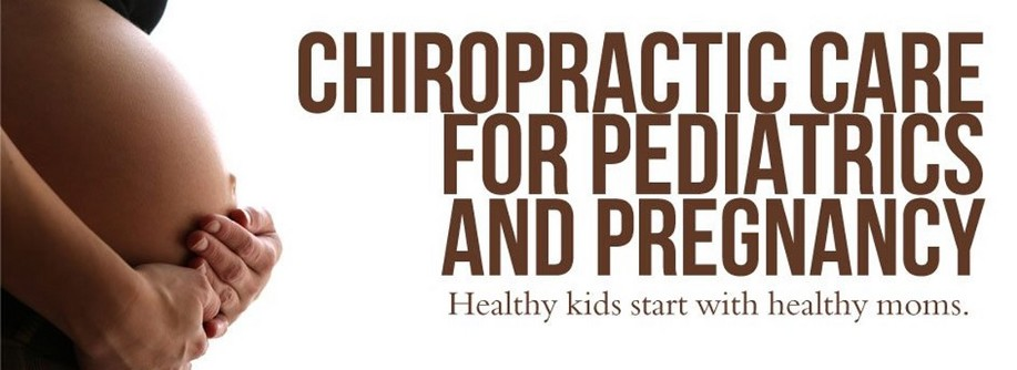 NE Philadelphia, PA Prenatal and Pregnancy Chiropractor for Pain and Stress relief local near me in Philadelphia, PA -Call Now! (215)632-3074 - Philadelphia Prenatal and Pregnancy Chiropractic care in 19114,19115,19116,19136,19152,19154